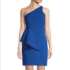 Halson Heritage Colbalt Blue Dress Size10